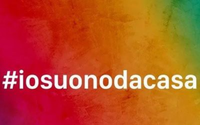 Sicilia #unitimadistanti #iosuonodacasa