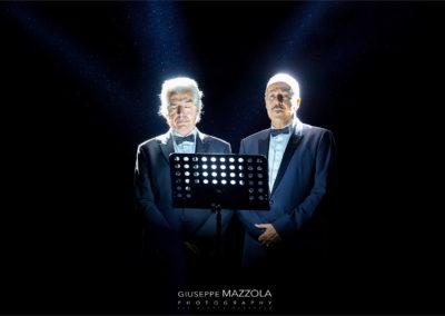 IMG_1632-puntoeacapo-concerti-01