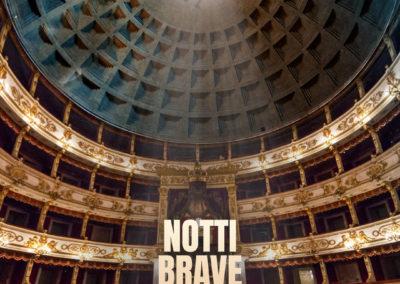 NottiBraveATeatro_Post_SenzaDate-puntoeacapo-concerti-01