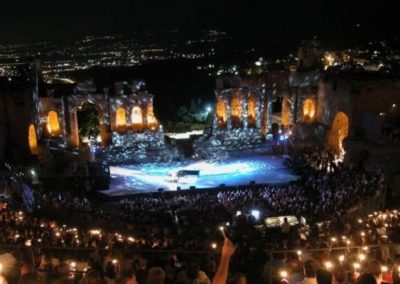 Spettacoli-a-Taormina-2017