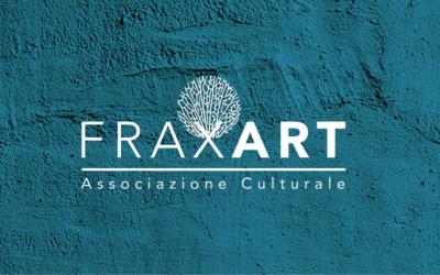 FemaleTrouble: dialogo tra musica e immagini al Castello della Zisa di Palermo
