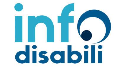 Info Ingresso disabili -Taormina