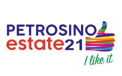 Petrosino Estate 2021