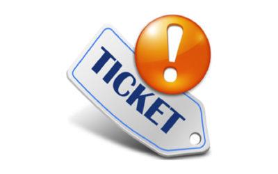 Concerti 2020: info acquisto ticket